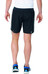 adidas Response Short Men black/white